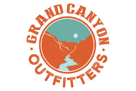 Grand Canyon Outfitters logo