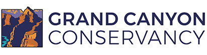Grand Canyon Conservancy logo